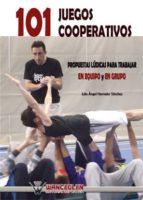 101 JUEGOS COOPERATIVOS (ebook)