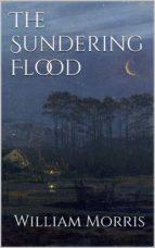 The Sundering Flood (ebook)