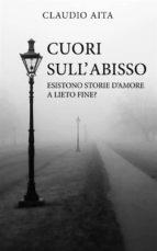Cuori sull'abisso (ebook)