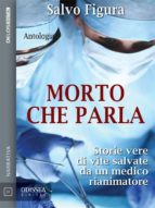Morto che parla (ebook)