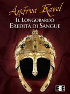 Il Longobardo (ebook)