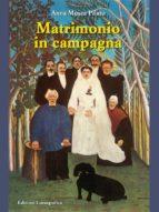 Matrimonio in campagna (ebook)