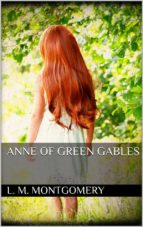 Anne of Green Gables (ebook)
