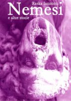 Nemesi e altre storie (ebook)