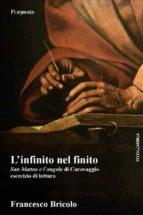 L'infinito nel finito (ebook)