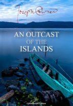 An Outcast of the Islands (ebook)