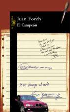 El Campeón (ebook)