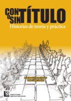Con título o sin título (ebook)
