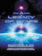 A Legacy of Stars (ebook)