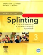 Introduction to Splinting (ebook)