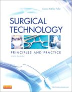 Surgical Technology (ebook)