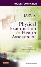 Pocket Companion for Physical Examination and Health Assessment (ebook)