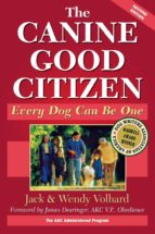 The Canine Good Citizen (ebook)