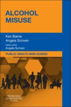 Public Health Mini-Guides: Alcohol Misuse (ebook)