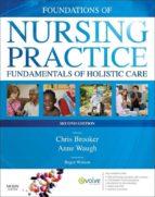 Foundations of Nursing Practice (ebook)
