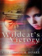 The Wildcat's Victory (ebook)
