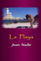 LA PLAYA (ebook)