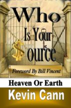 Who is Your Source (ebook)