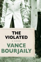 The Violated (ebook)