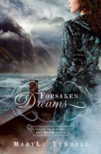 Forsaken Dreams (ebook)