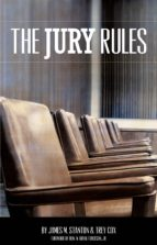 The Jury Rules (ebook)