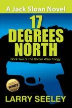 17 Degrees North (ebook)