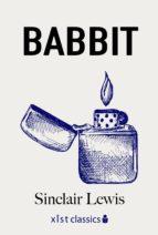 Babbitt (ebook)