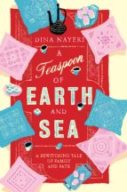 A Teaspoon of Earth and Sea (ebook)