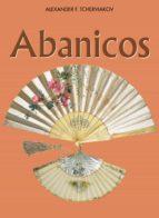 Abanicos (ebook)