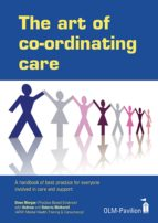 The Art of Coordinating Care (ebook)