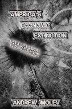 America's Economic Extinction (ebook)