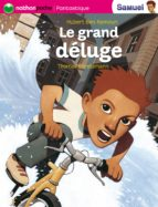 Le grand déluge (ebook)