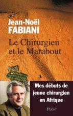 Le Chirurgien et le Marabout (ebook)