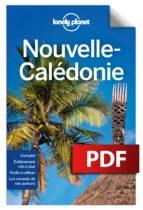 Nouvelle Calédonie - 5ed (ebook)