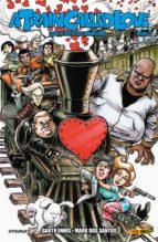 A Train Called Love (ebook)