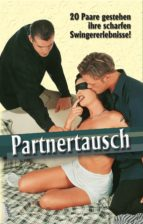 Partnertausch (ebook)