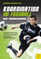 Koordination im Fußball (ebook)