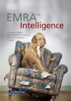 EMRA? Intelligence