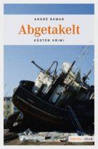Abgetakelt (ebook)