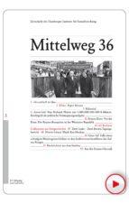 Kredit, Keynes & Krieg (ebook)