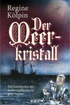 Der Meerkristall (ebook)