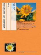 Ändere Dein Bewusstsein (ebook)