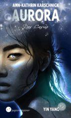 Yin Yang (1.2) - Das Casino (ebook)