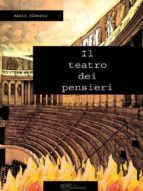 Il teatro dei pensieri (ebook)