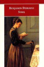 Sybil o Las Dos Naciones (ebook)