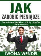 Jak zarobic pieniadze (ebook)
