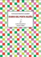 Diario del poeta isleño (ebook)