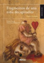 Fragmentos de una niña decapitadita (ebook)
