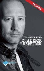 Cuaderno de rebeldes (ebook)