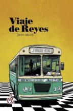 Viaje de reyes (ebook)